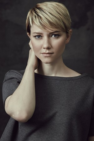 Emma kilima - Promo Pics HD