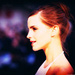 Emma Watson~  - banner-and-icon-making icon