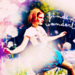 Emma watson Icon - banner-and-icon-making icon