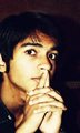 Shazaib Ansari  - emo-boys photo