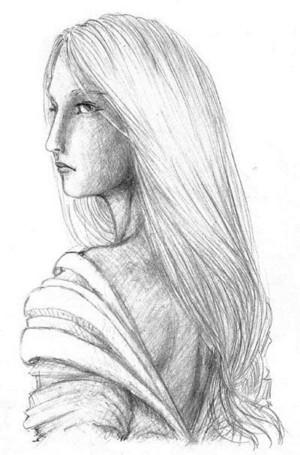 Eowyn bởi Nawia