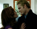 Esme and Carlisle  - twilight-series photo