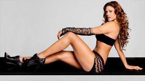 Eve Torres