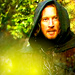Faramir    - lord-of-the-rings icon
