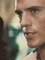 Finnick Odair - the-hunger-games photo