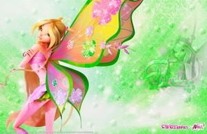 Flora 3D believix