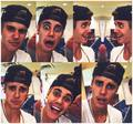 Forever Normally Justin <3 - justin-bieber photo