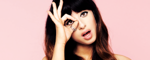 Foxes - Photoshoots ღ