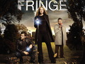 fringe cast - fringe wallpaper