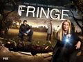 fringe cast - fringe wallpaper