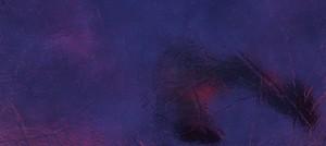 《冰雪奇缘》 screencap