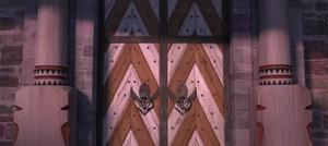 ফ্রোজেন screencap