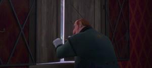 Холодное сердце screencap