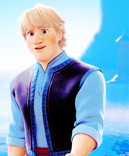 kristoff frozen photo - photo #39