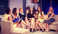 Full of Laughter - pretty-little-liars-tv-show photo