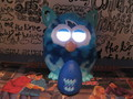 Furby Boom - furby photo