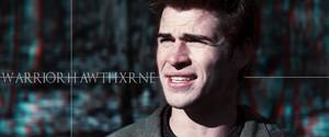 Gale Hawthorne ★