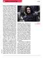Game of Thrones - EW - game-of-thrones photo