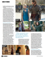Game of Thrones - SFX June 2014  - game-of-thrones photo