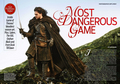 Game of Thrones -TV Guide  - game-of-thrones photo