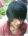Gerard Guils - emo-boys photo