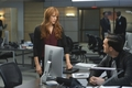 Rigspelt-6x14 - grace-van-pelt-and-wayne-rigsby photo