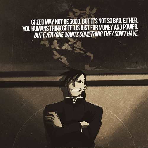 ~Everyone Wants SOMETHING They Don't HAVE ~WANTED - صفحة 2 Greed-Ling-fullmetal-alchemist-brotherhood-anime-36841479-500-500