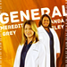 Grey´s Anatomy Icons