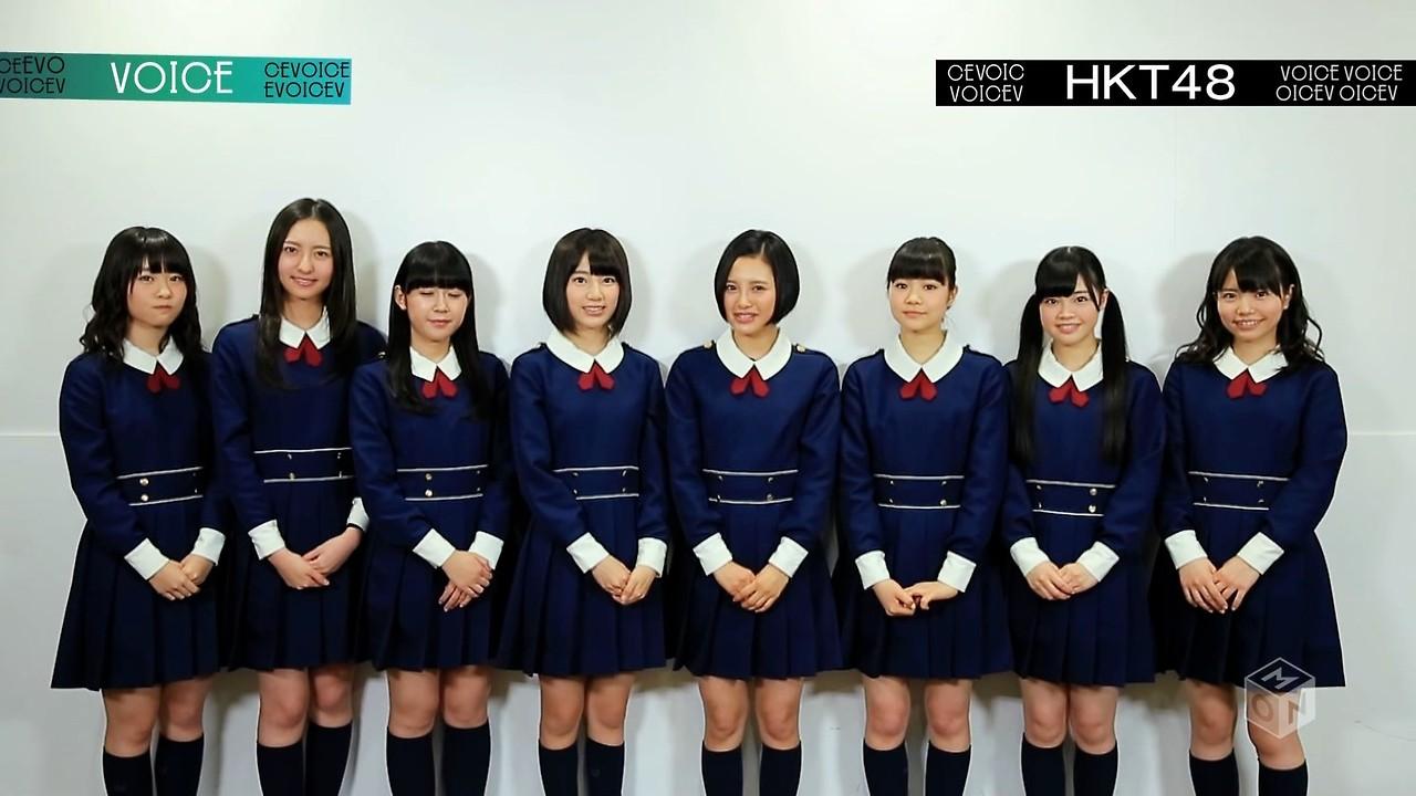 HKT48の画像 p1_19