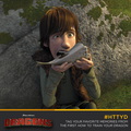HTTYD Favorite Moments - how-to-train-your-dragon photo