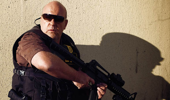 Hank Schrader images Hank Schrader - Breaking Bad ...