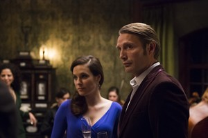Hannibal - Episode 2.06 - Futamono