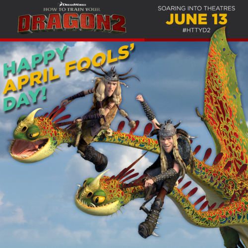 How to train your dragon images happy april fools day from dragons how to train your dragon wallpaper containing anime called happy april fools day from dragons ccuart Gallery