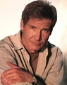 Harrison Ford - harrison-ford photo