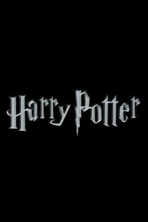 Harry Potter♥