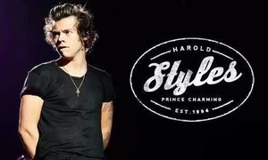 Harry Styles♥