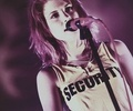 HayleyWilliams - hayley-williams photo