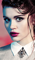 Holland Roden for Line Magazine - banner-and-icon-making photo