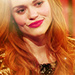 Holland in as cores