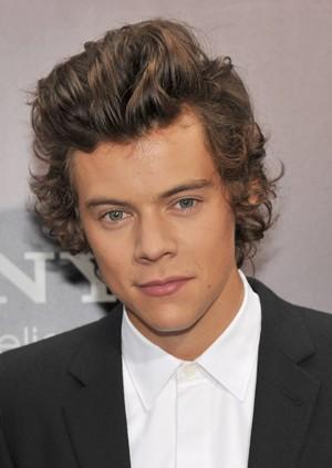 Hot Harry Styles