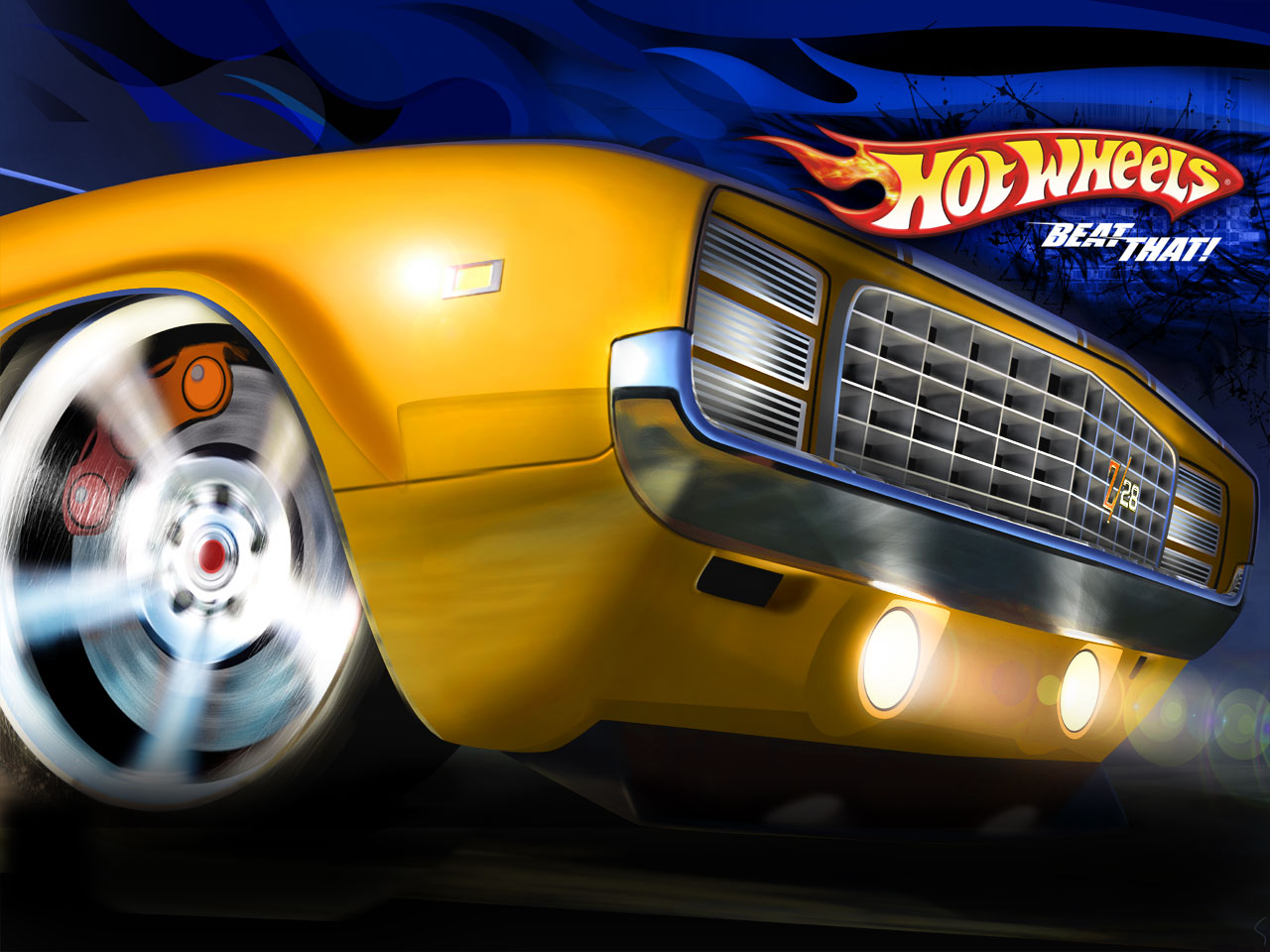 Hot Wheels Fotos ~ Hot Wheels images Hot wheels HD wallpaper and background photos (36848055)