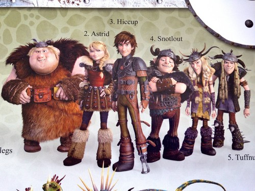 How to train your dragon images how to train your dragon 2 how to train your dragon wallpaper called how to train your dragon 2 characters ccuart Choice Image