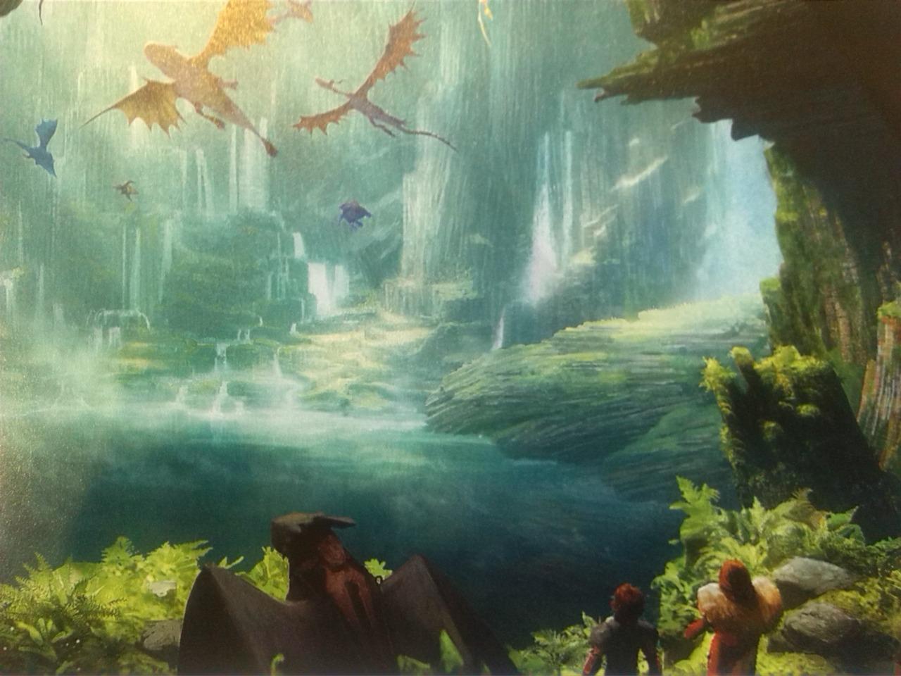 Como treinar o seu drago imagens how to train your dragon 2 concept como treinar o seu drago images how to train your dragon 2 concept art hd wallpaper and background photos ccuart Choice Image