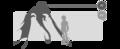 Skrill Height Chart