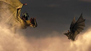 How to Train Your Dragon 2 - NEW mga litrato