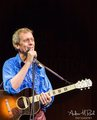 Hugh Laurie @ Buenos Aires March 15, 2014 - hugh-laurie photo