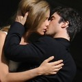 Ian Somerhalder seducing with_Azzaro Pour Homme - ian-somerhalder photo