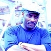 Idris Elba 아이콘
