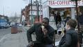 Idris Elba - Luther