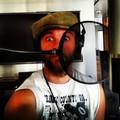Instagram Pics - keith-harkin photo